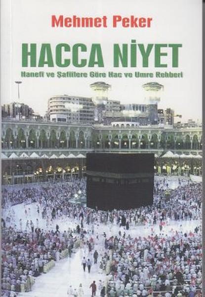Hacca Niyet.pdf