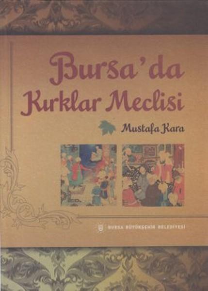 Bursada Kırklar Meclisi.pdf
