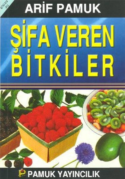 Şifa Veren Bitkiler (Bitki-019/P13).pdf