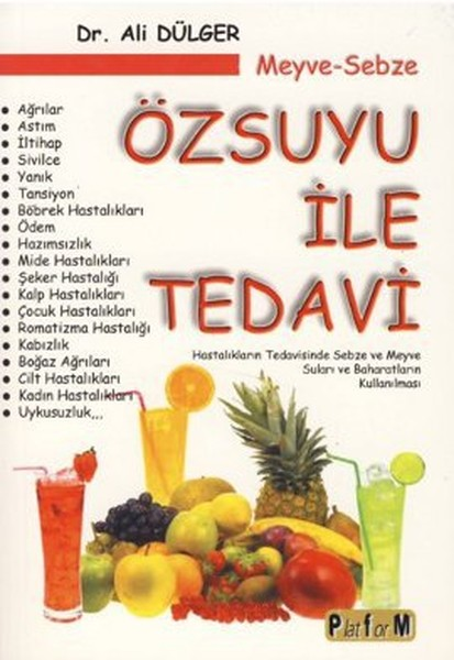Meyve Sebze Özsuyu ile Tedavi.pdf