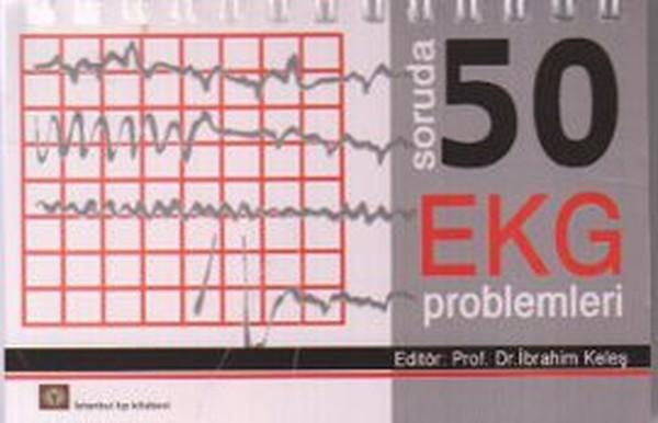 50 Soruda EKG Problemleri.pdf