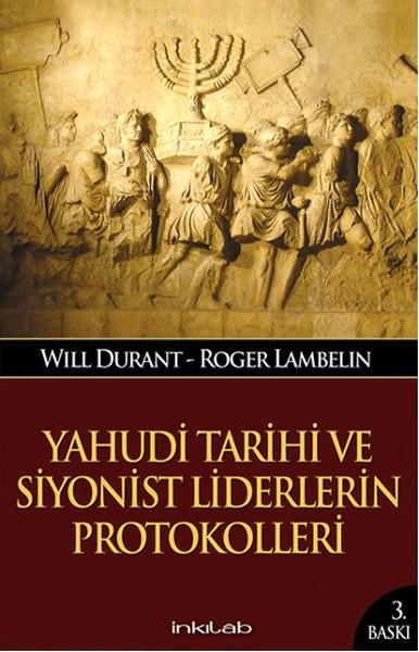 Yahudi Tarihi ve Siyonist Liderlerin Protokolleri.pdf