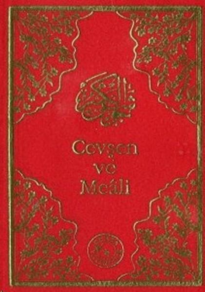 Cevşen ve Meali (Küçük Boy).pdf