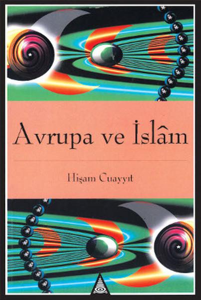 Avrupa ve İslam.pdf
