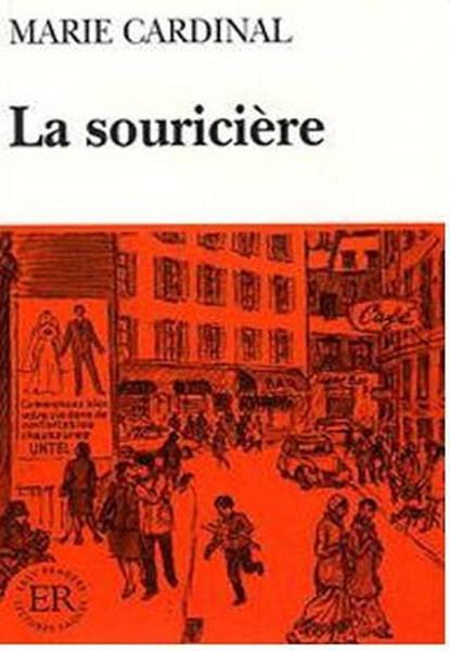 La Souriciere.pdf