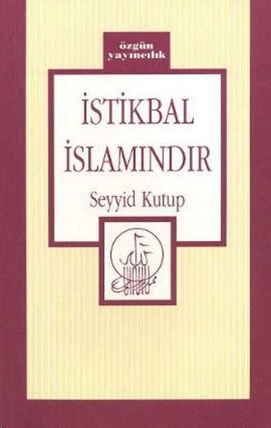 İstikbal İslamındır.pdf