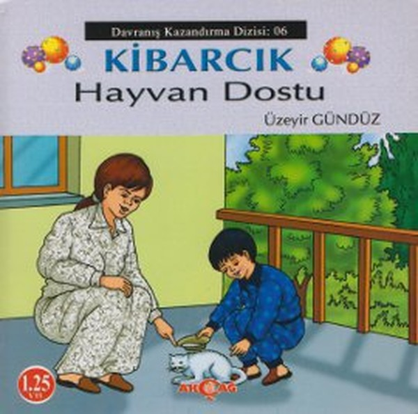 Kibarcık Davranış Kazandırma Dizisi Türkçe.pdf