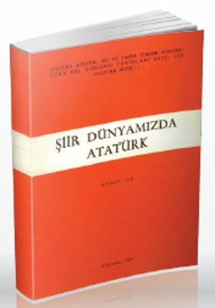 Şiir Dünyamızda Atatürk.pdf