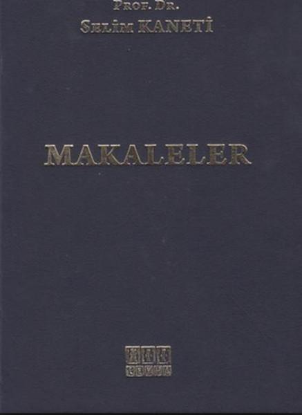 Makaleler.pdf