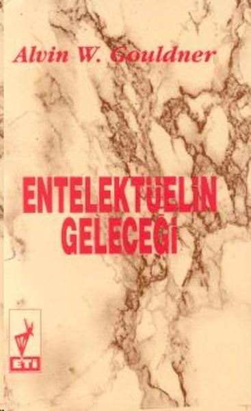 Entelektüelin Geleceği.pdf