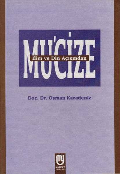 İlim ve Din Açısından Mucize.pdf