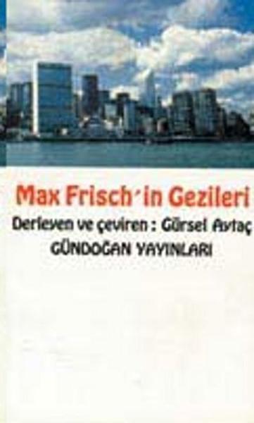 Max Frischin Gezileri.pdf