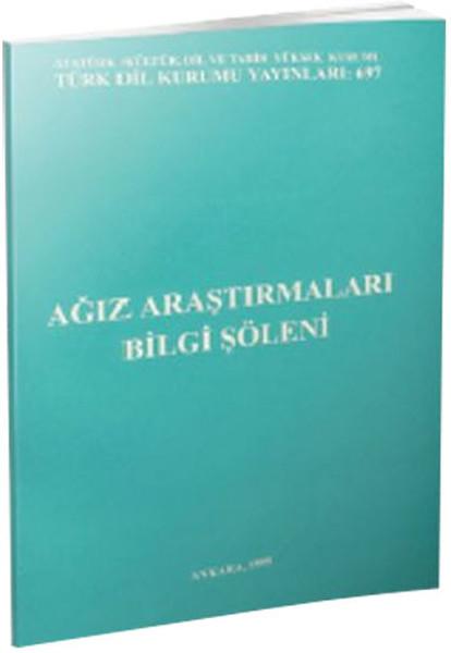 Ağız Araştırmaları Bilgi Şöleni.pdf
