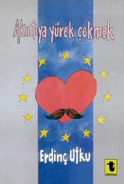 Akıntıya Yürek Çekmek.pdf
