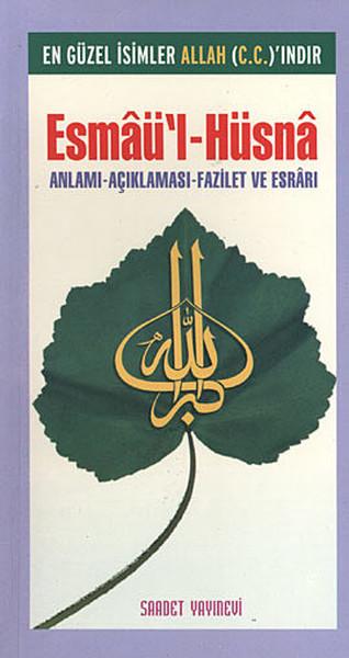 Esmaül-Hüsna.pdf