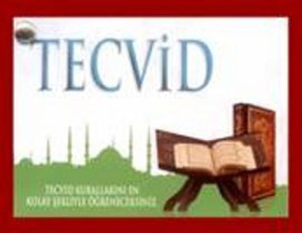 Tecvid (Kartela).pdf