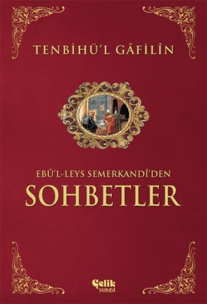 Tenbihül Gfiln-Ebl-Leys Semerk.pdf