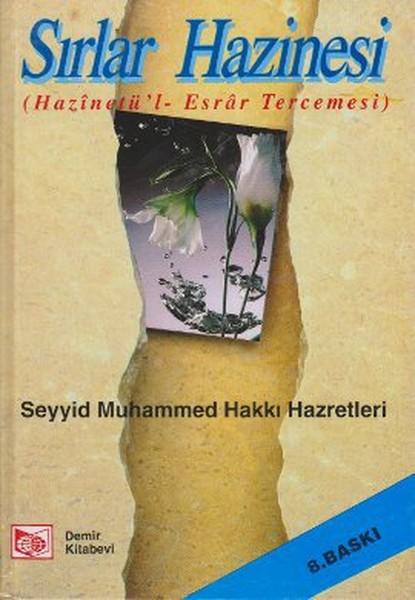 Sırlar Hazinesi (Şamua).pdf