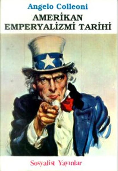 Amerikan Emperyalizmi Tarihi.pdf