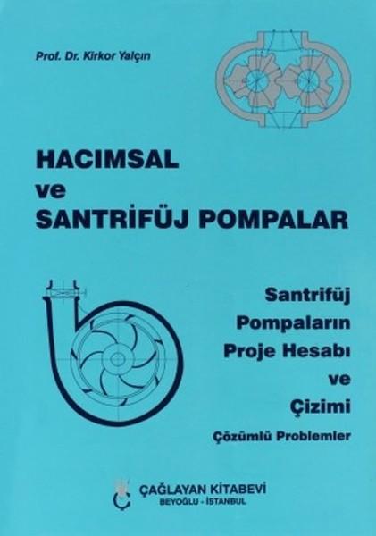 Hacımsal ve Santrifüj Pompalar.pdf