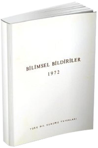Bilimsel Bildiriler 1972.pdf