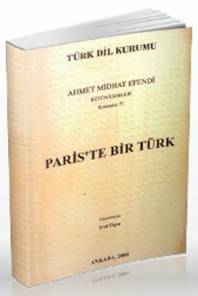 Pariste Bir Türk.pdf