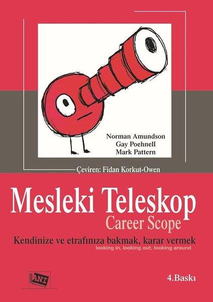 Mesleki Teleskop.pdf