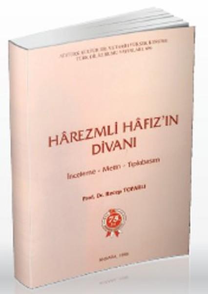 Harezmli Hafızın Divanı.pdf
