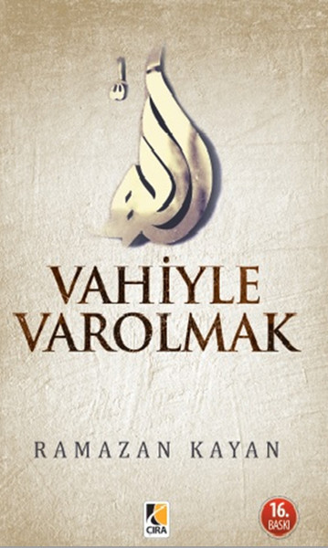 Vahiyle Varolmak.pdf
