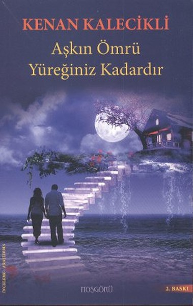Aşkın Ömrü Yüreğiniz Kadardır.pdf