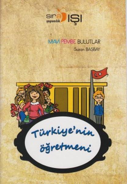 Türkiyenin Öğretmeni.pdf