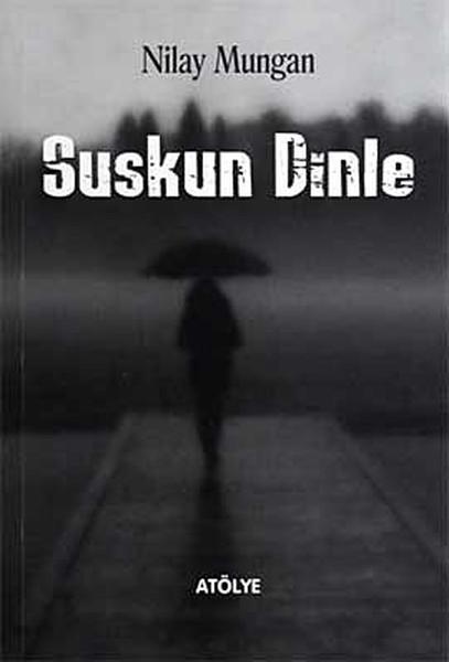 Suskun Dinle.pdf