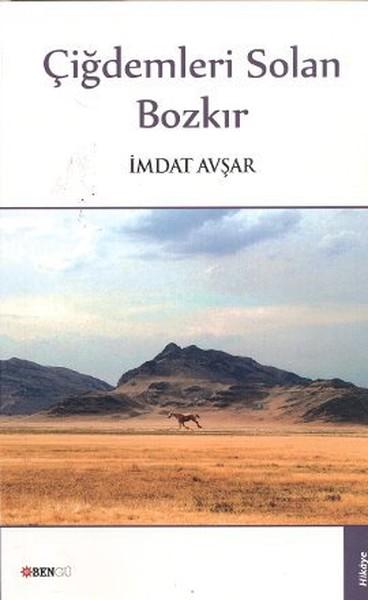 Çiğdemleri Solan Bozkır.pdf