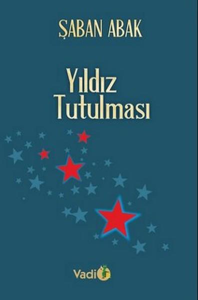 Yıldız Tutulması.pdf