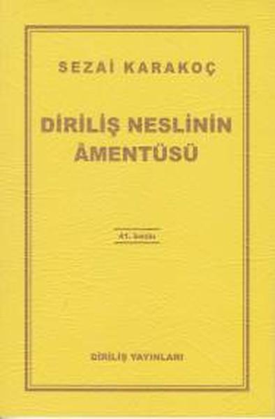 Diriliş Neslinin Amentüsü.pdf