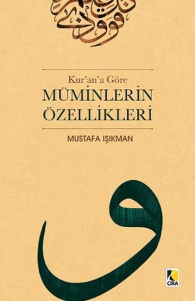 Kurana Göre Müminlerin Özellikleri.pdf
