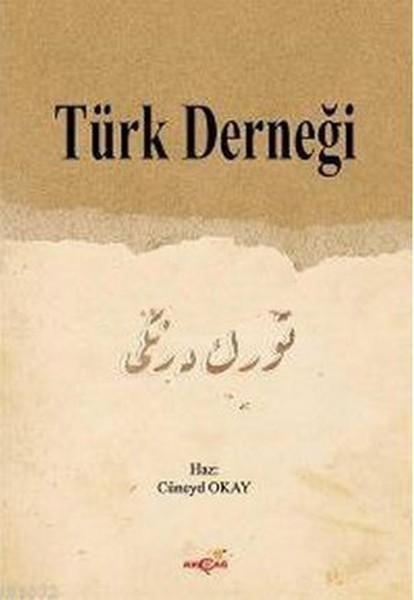 Türk Derneği.pdf