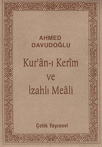 Kuran-ı Kerim ve İzahlı Meali (Cep Boy, Kılıflı).pdf