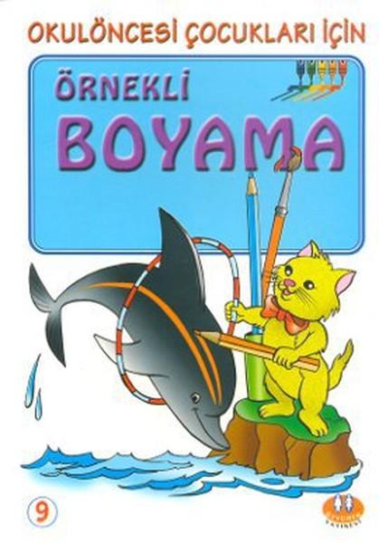 Örnekli Boyama 9.pdf