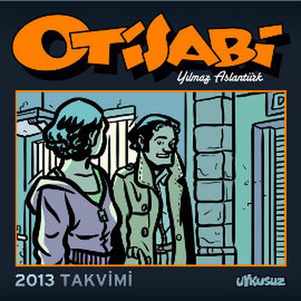 Otisabi 2013 Takvimi.pdf