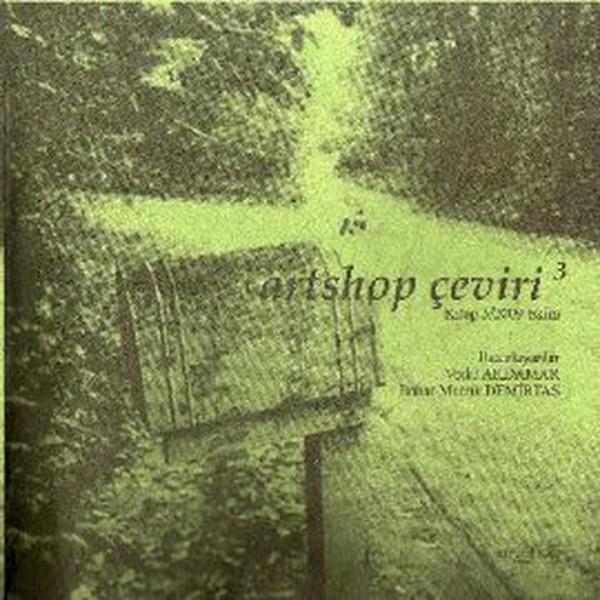 Artshop Çeviri 3 - 2009 Ekim.pdf