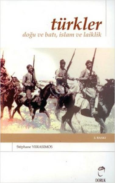 Türkler.pdf