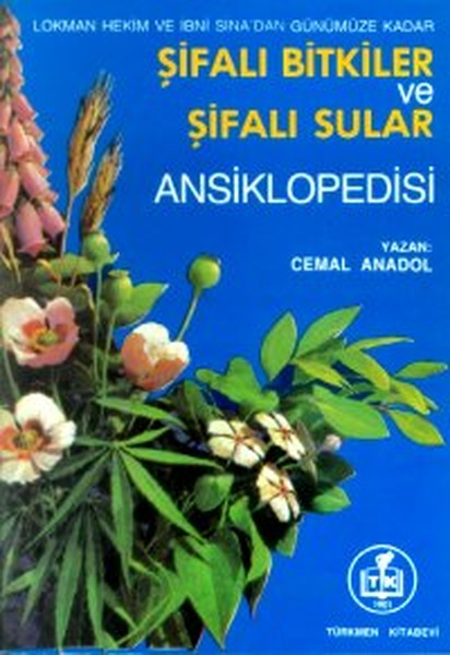 Şifalı Bitkiler ve Şifalı Sular Ansiklopedisi.pdf
