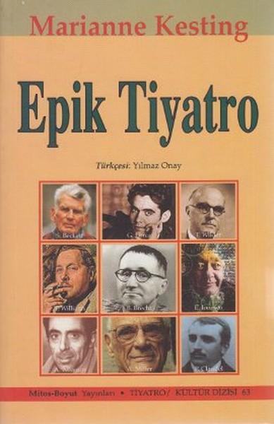 Epik Tiyatro.pdf