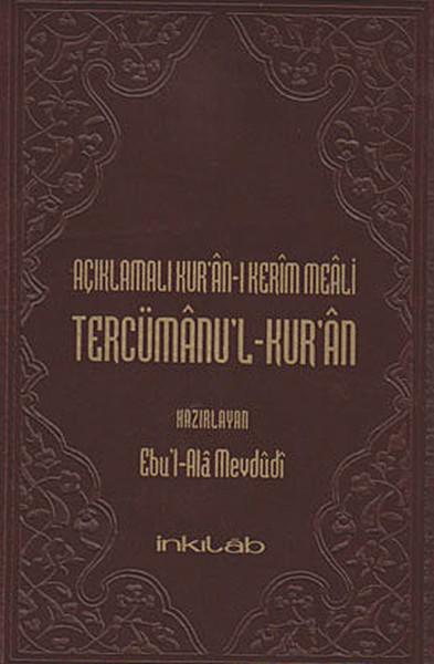 Açıklamalı Kuran- Kerim Meali Tercümanul-Kuran Arapça Metinli (Büyük Boy).pdf