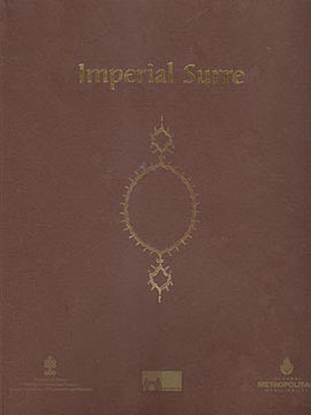 Imperial Surre.pdf