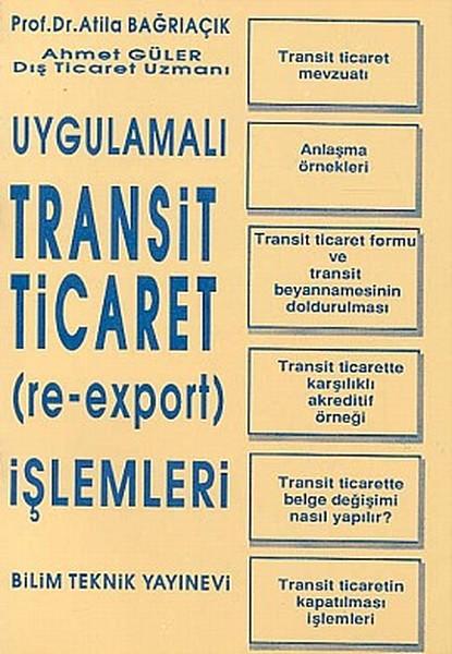 Uygulamalı Transit Ticaret (Re-Export) İşlemleri.pdf