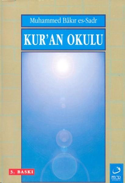 Kuran Okulu.pdf