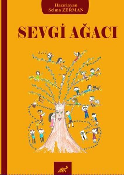 Sevgi Ağacı.pdf