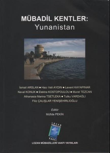 Mübadil Kentler: Yunanistan.pdf